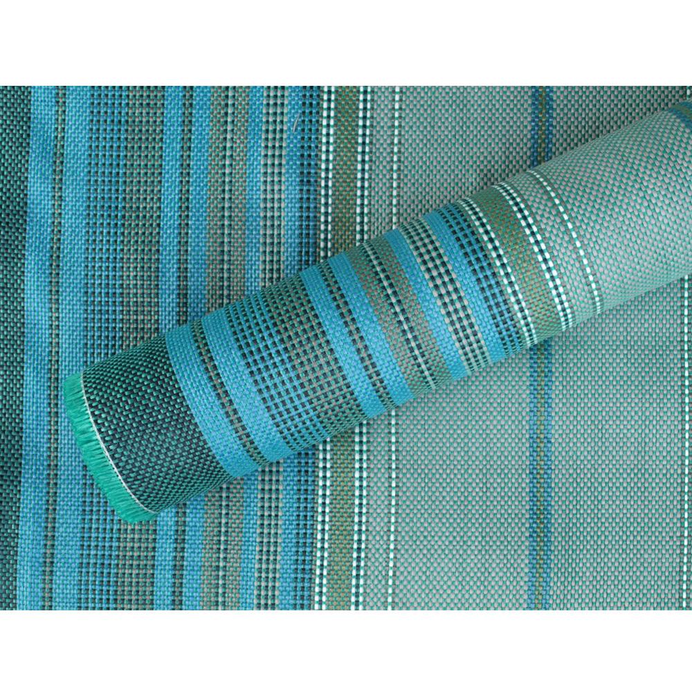 Grün Zeltteppich 250×450 Vorzeltteppich Camping Teppich