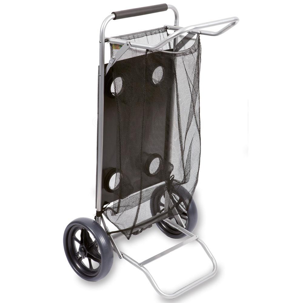 strandwagen bollerwagen strand tisch trolley campingtisch. Black Bedroom Furniture Sets. Home Design Ideas