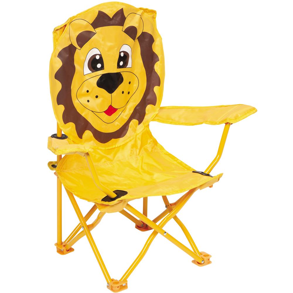 kinder stuhl kinderstuhl camping stuhl campingstuhl klappstuhl faltstuhl garten ebay. Black Bedroom Furniture Sets. Home Design Ideas