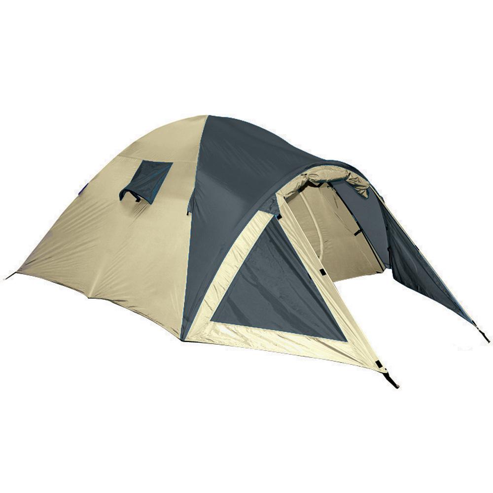 Zelt Aus Karton : Camping zelte personen mann zelt igluzelt kuppelzelt mit