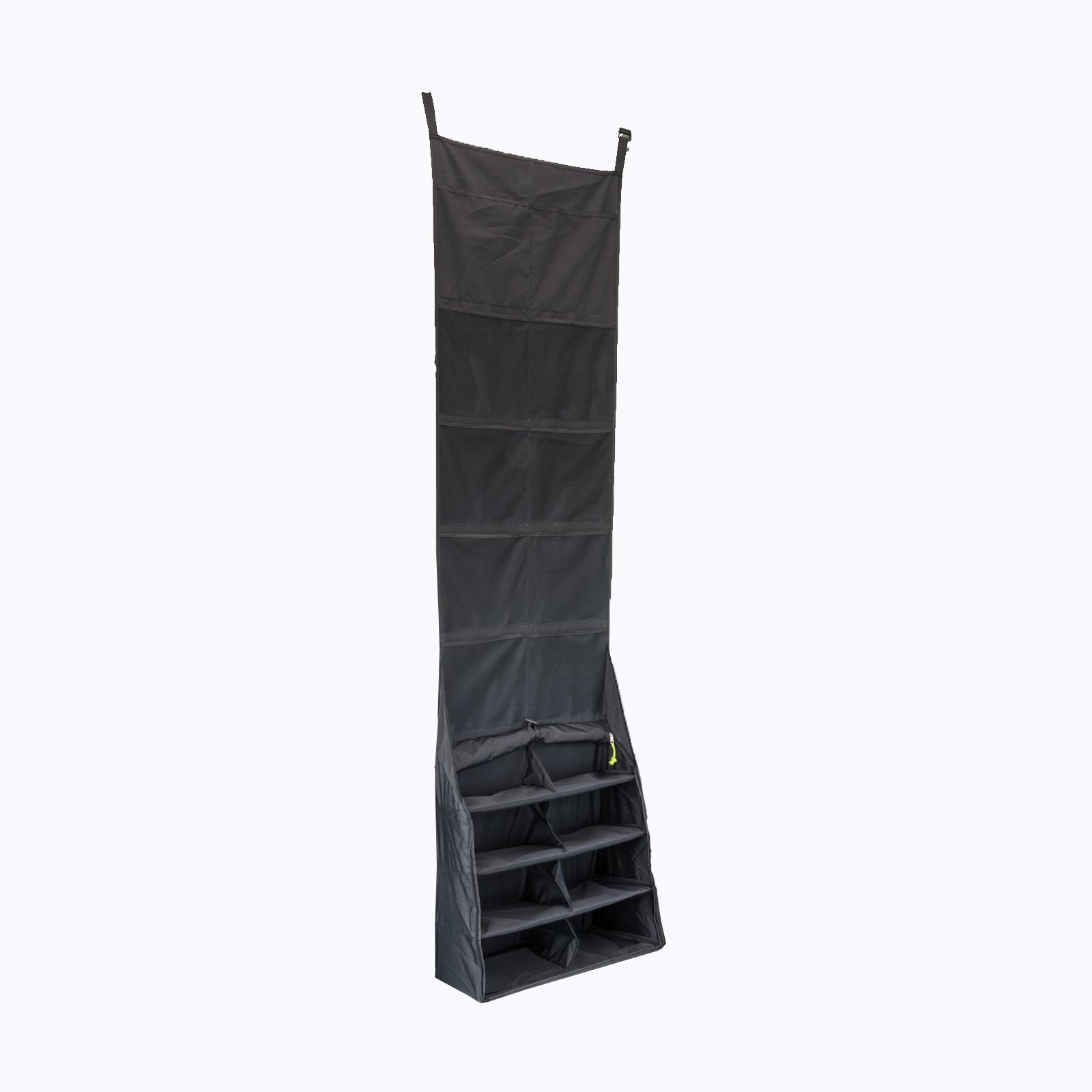 Rutenfutteral Rutenhülle Rutenschutz Rutentasche Futteral 162cm für Ang XHF