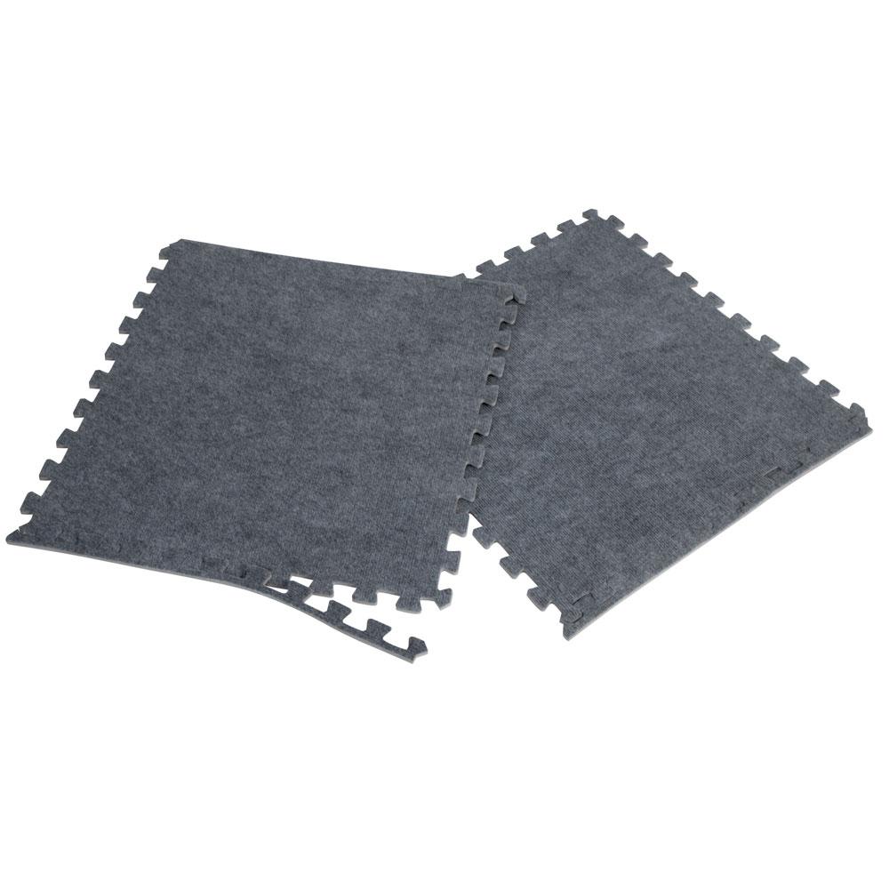 eva teppichfliesen vorzeltteppich campingteppich zeltboden. Black Bedroom Furniture Sets. Home Design Ideas